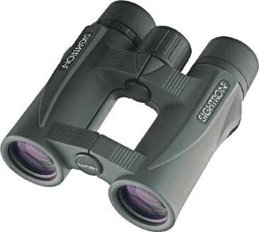 SIGHTRON 防水型ハイグレード8倍双眼鏡 S2BL832【S2BL832】(光学・精密測定機器・双眼鏡)【ポイント10倍】
