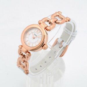 コーチCOACH14501855ウェイバリーレディース腕時計【送料無料】
