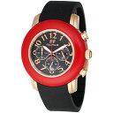 Folli Follie フォリフォリ WF9R001ZER レディース 腕時計