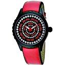 Folli Follie フォリフォリ WF9Y030SSZ レディース 腕時計