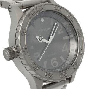 NIXONニクソン51−30A351703腕時計【_包装】【ポイント10倍】【送料無料】【smtb-F】【RCP】
