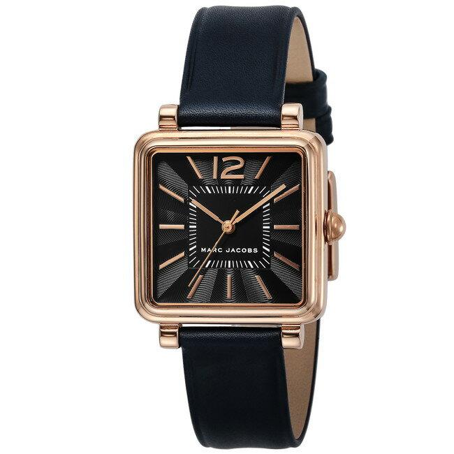 MARCBYMARCJACOBS マークバイマークジェイコブス MJ1523 ブランド 時計 腕時計 レディース 誕生日 プレゼント ギフト カップル(代引不可)【送料無料】