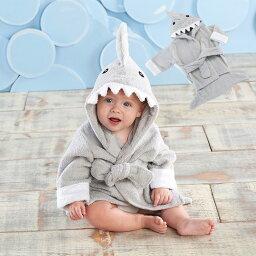 Baby Aspen ベビーアスペン フード付きベビーバスローブ 幼児 贈り物 プレゼント 出産祝い 結婚祝い お祝い お風呂 バスタオル【送料無料】