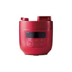 シロカの電気圧力鍋SP-D131