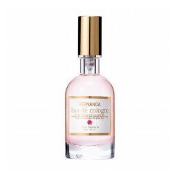 フェルナンダ オーデコロン ピンクエウフォリア 香り 香水 におい フレグランス パフューム