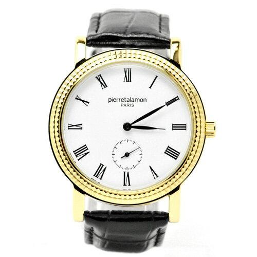 腕時計, メンズ腕時計  pierretalamon () x PT-5100H-210