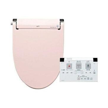 LIXIL リクシル 脱臭機能付き リモコンタイプシャワートイレ 温水洗浄便座 CW-RW20/LR8 ピンク【ポイント10倍】【送料無料】【smtb-f】