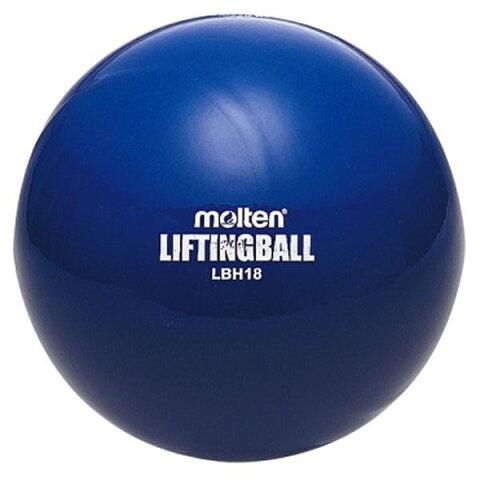 モルテン(Molten) リフティングボール ヘビータイプ LBH18