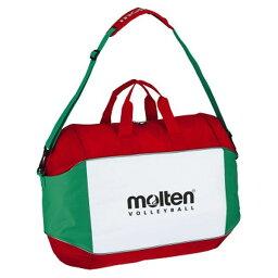 モルテン(Molten) バレーボール6個入れ EV0056【送料無料】