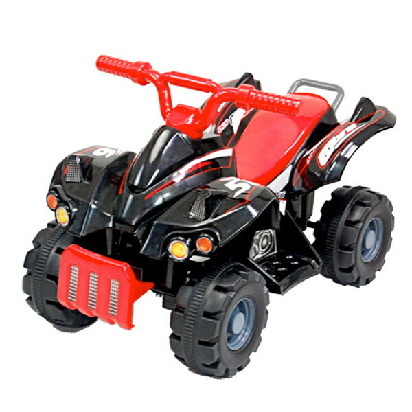 電動乗用玩具, 車 TR ()smtb-f