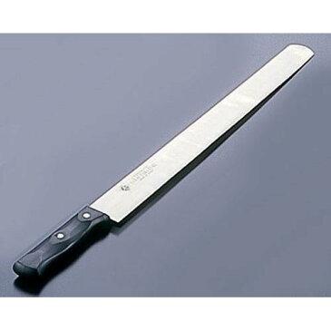 孝行 カステラナイフ(ステンレス製) 48cm WKS12007【送料無料】