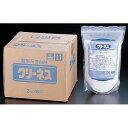 ライオン クリーネス(酸素系漂白剤) (2Kg×6袋入) JSV6801【送料無料】