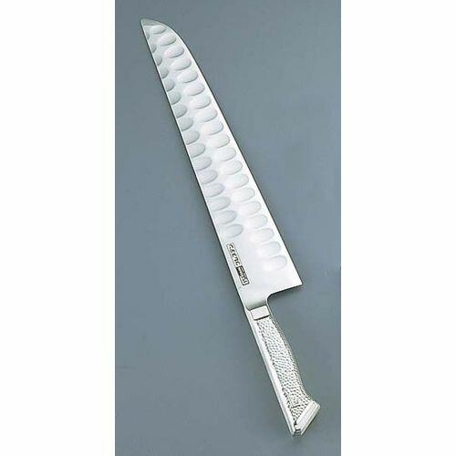 グレステン グレステンMタイプ カービングナイフ 533TM 33cm AGL7701:リコメン堂ビューティー館