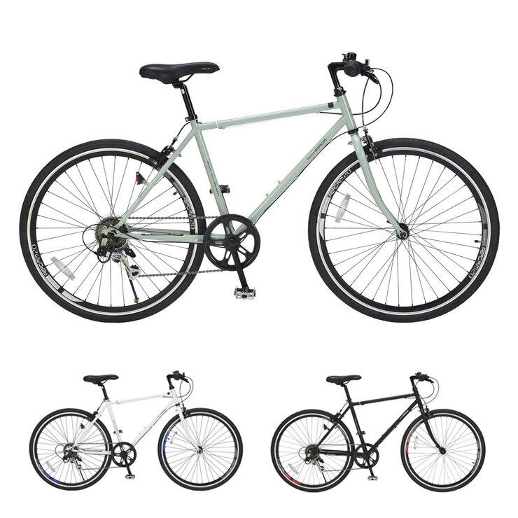 自転車・サイクリング, クロスバイク  26 M-605 6 MYPALLAS ()