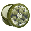 ザ・ボディショップ The Body Shop %OFF セールザ・ボディショップ THE BODY SHOP オリーブ ボ...