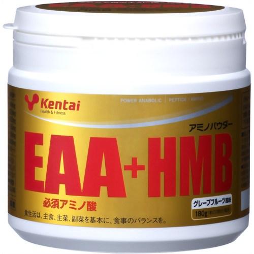 EAA+HMB グレープフルーツ風味 180g