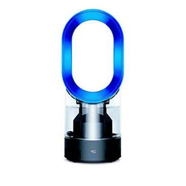 ダイソン 超音波式 加湿器 Dyson hygienic mist MF01 IB【送料無料】【smtb-f】