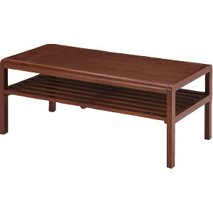 センターテーブルブラウン82-798()