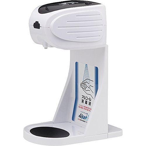 掃除用洗剤・洗濯用洗剤・柔軟剤, 除菌剤  AL10