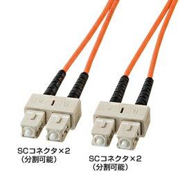 マウス・キーボード・入力機器, マウス HKB-SCSC5-01L ()