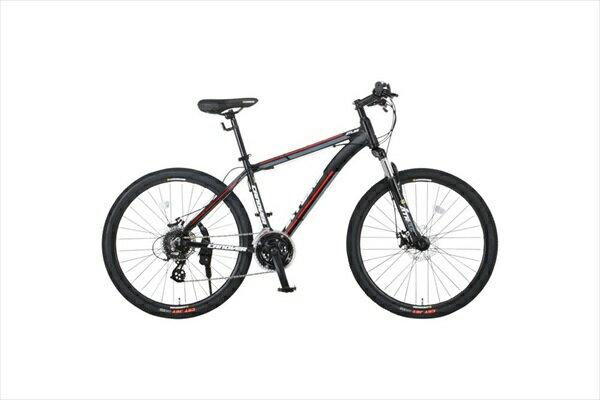 自転車・サイクリング, ロードバイク  CANOVER CAMT-043-DD ATLAS MTB()