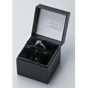 7TH AVENUE SOUTH 指輪型チャーム付タオルハンカチ(Elegant Collection) 12個 JT-1510(2ハーツ)(代...