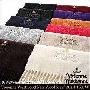 【送料無料】ヴィヴィアンウエストウッド Vivienne Westwood ヴィヴィアン・ウエストウッド マ...