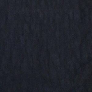 キプリングkiplingバッグパックバッグBASICK15016CLASCHALLENGERTRUEBLUENV【33%OFF】【セール】【YDKG円高還元ブランド】