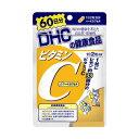 DHC サプリメント ビタミンCハードカプセル 60日分 120粒