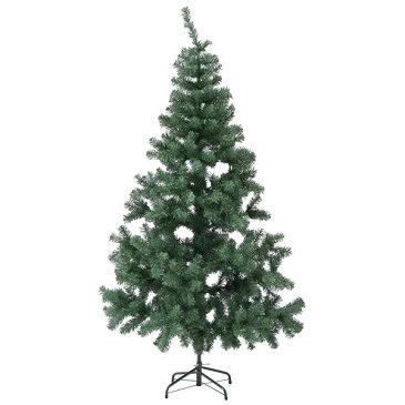 ヌードツリー 180cm オーメント・電球別売り クリスマスツリー ディスプレー クリスマスパーティ クリスマス【送料無料】