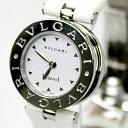 BVLGARI ブルガリ ビーゼロワン BZ22WSL-M レディース 腕時計【送料無料】
