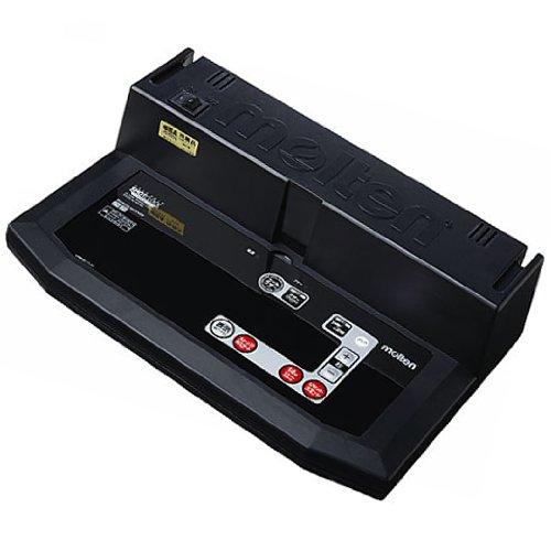 モルテン molten ショットクロック [ SHOT CLOCK ]用 操作盤 UX0040-11:リコメン堂ファッション館