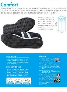 KARHUカルフスニーカー靴アルバトロスAlbatorossレディースメンズ【あす楽対応】【送料無料】【smtb-f】