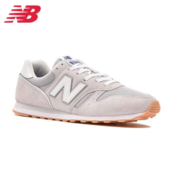メンズ靴, スニーカー  ML373(D) DC2