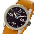 ニクソン NIXON プライベート PRIVATE クオーツ メンズ 腕時計 A049-1602 ブラック【送料無料】