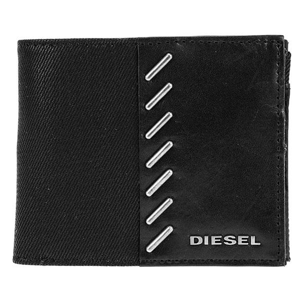 財布・ケース, メンズ財布  DIESEL X04350-PR559-T8013