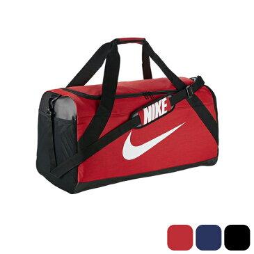 NIKE ナイキ ブラジリア 6 ダッフル XL BA5352 ボストンバッグ バッグ スポーツバッグ 大容量【あす楽対応】
