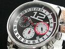 D&G ドルチェ&ガッバーナ 腕時計 クロノグラフ アドバンスド 3719740289【送料無料】