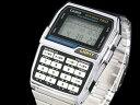 カシオ CASIO データバンク 腕時計DBC1500B-1【ポイント2倍】【02P02jul10】