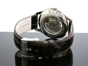 HAMILTONハミルトンジャズマスター腕時計自動巻きH32565595【送料無料】【33%OFF】
