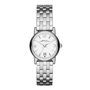 マークバイマークジェイコブスファローレディース腕時計MBM3437【送料無料】【_包装】
