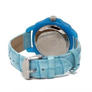 ムーミンウオッチMOOMINWatchレディース腕時計MO-0005Aムーミン【送料無料】【_包装】