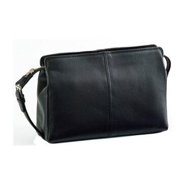 フィリップ ラングレー メンズ セカンドバッグ 25681 ブラック 国内正規