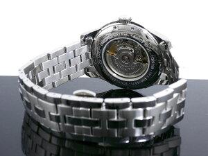 HAMILTONハミルトンジャズマスター腕時計自動巻きH32515135【送料無料】【33%OFF】【セール】
