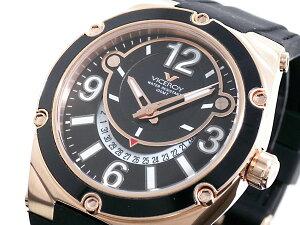 VICEROYバーセロイ腕時計マグナムデイトVC-432053-95【送料無料】【20%OFF】【セール】