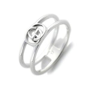 グッチGUCCIリング指輪レディース9号298036-J8400/8106/09【送料無料】【_包装】