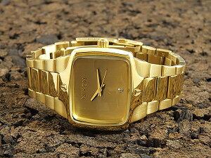ニクソンNIXONSMALLPLAYER腕時計A300-511【送料無料】【_包装】
