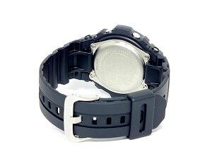 カシオCASIOGショック腕時計アナデジソーラーAWRM100-1A【送料無料】【YDKG円高還元ブランド】【_包装】