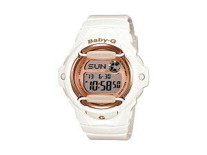 カシオCASIOベイビーGBABY-Gピンクゴールドシリーズ腕時計BG-169G-7JF【送料無料】【10%OFF】【セール】【YDKG円高還元ブランド】【_包装】