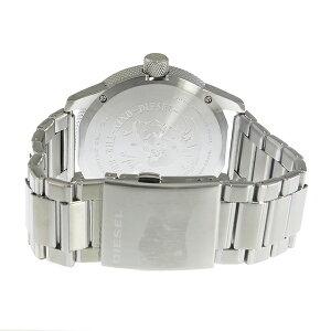 ディーゼルDIESELラスプRaspクオーツメンズ腕時計DZ1763ネイビー【送料無料】【_包装】